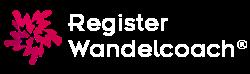 Register Wandelcoach